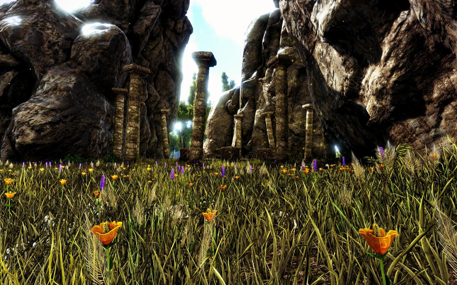 large.5931062e0545e_Kovko-Pillars-SuperResolution.jpg