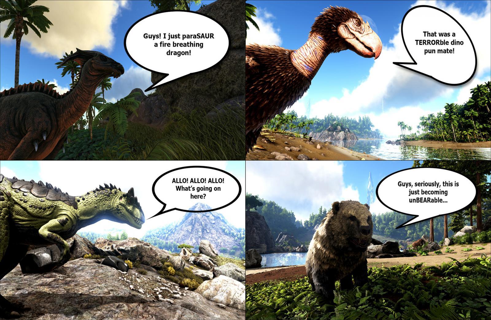 large.5944a9ee55874_JoeLally-DinoPuns-8x.jpg