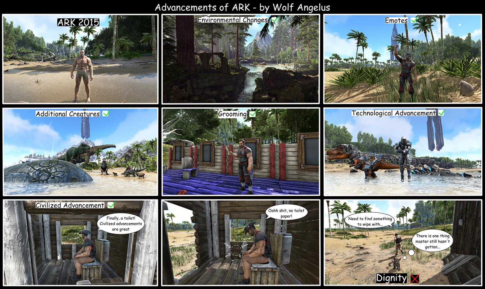 large.5944ac9003fab_WolfAngelus-AdvancementsofARK-TributetoARKComicStrip-Freeform.jpg