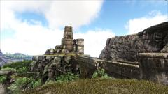 Swamp_Castle.jpg
