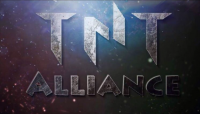 TNT Alliance