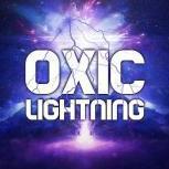 OxiCLightning