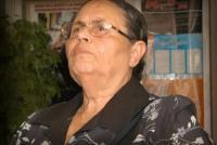 steam name El Chapos Mama