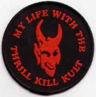 Thrill Kill Kult