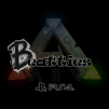 BraveHeart - Official PvE