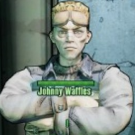 JohnnyWaffles