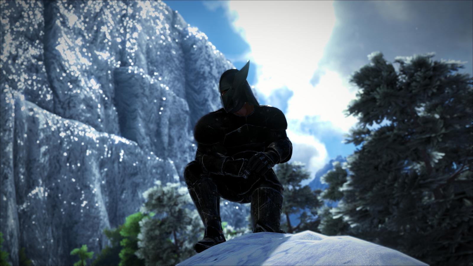 large.59848b8aeea29_BatmanTDKR-Pose.jpg