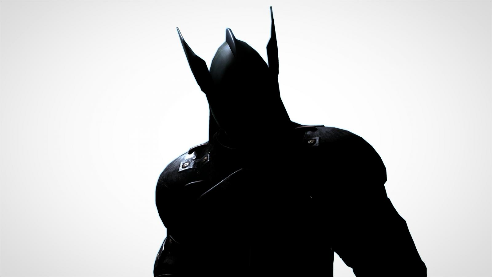 large.59848b8bd378f_BatmanTDKR-Profile.jpg
