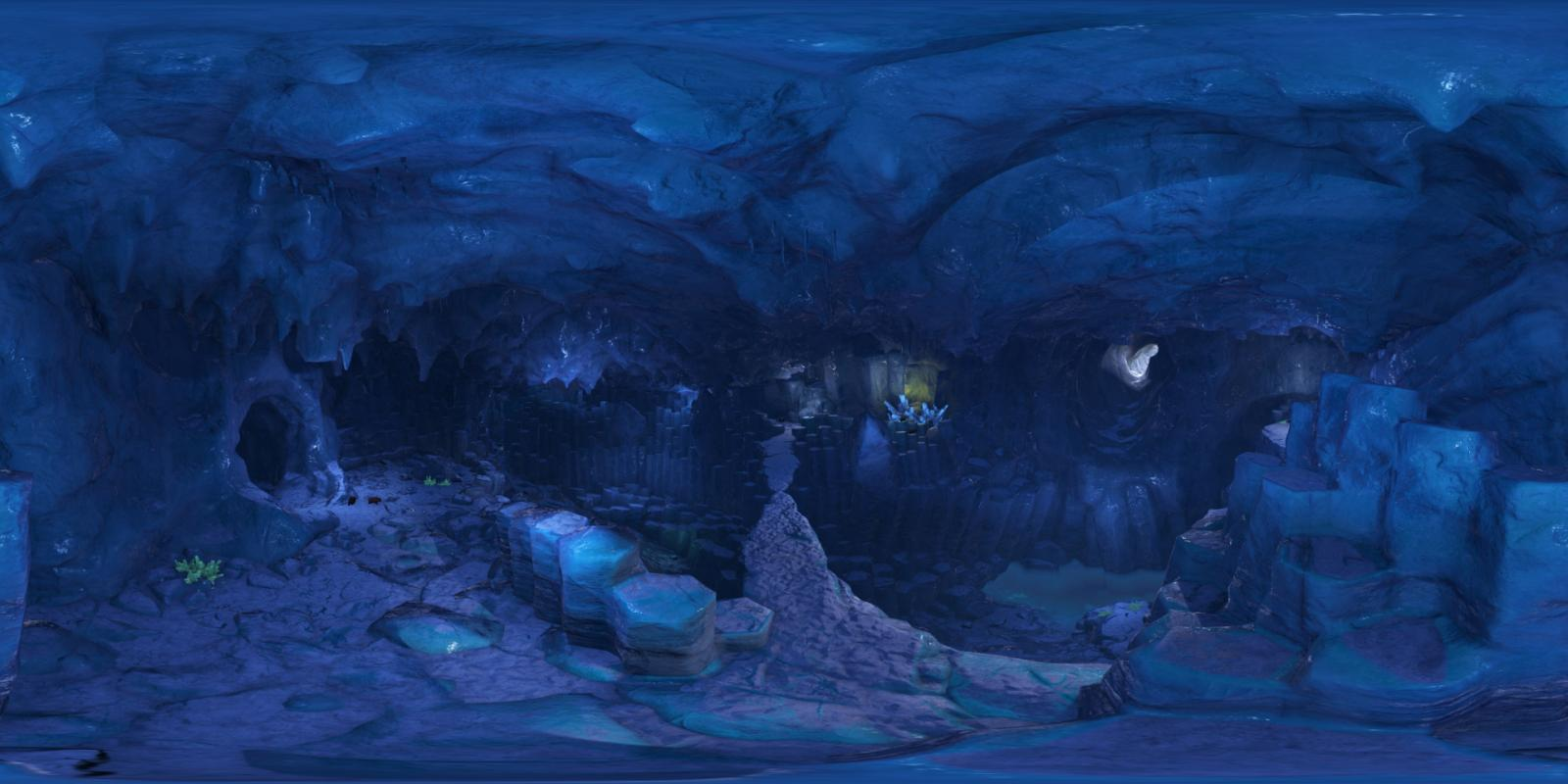 large.59851396d8b35_EXFIB0-IceCave-360Stereo.jpg