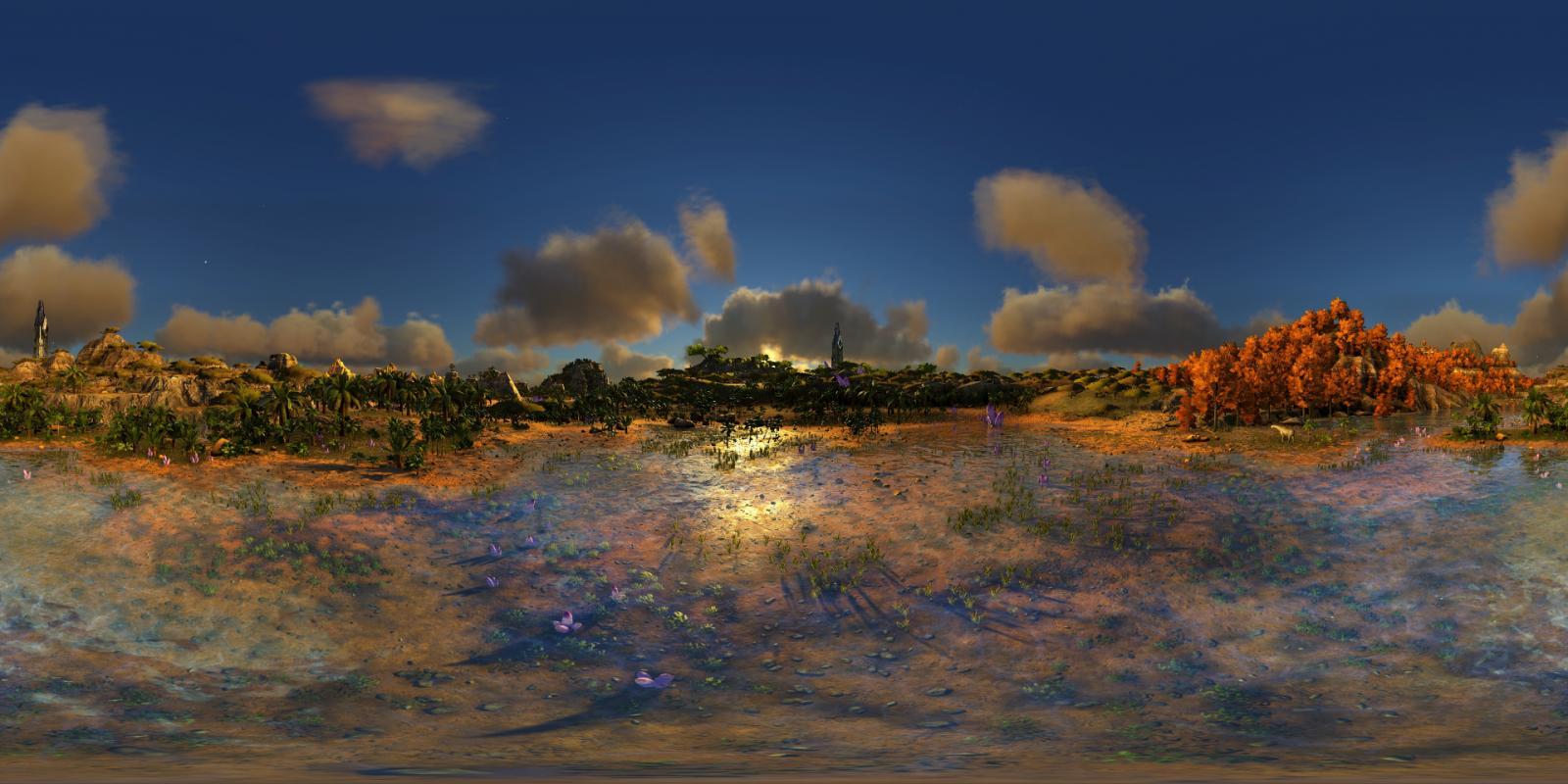 large.598e5367db3fe_WolfAngelus-Sunset-360.jpg
