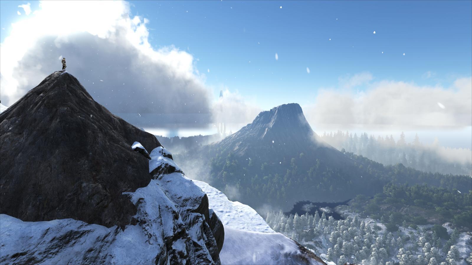 large.598e538e8da58_FataL1ty-SnowPatrol-8x.jpg