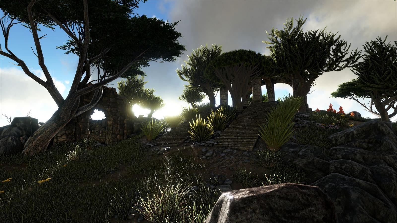 vineyard island 2.jpg