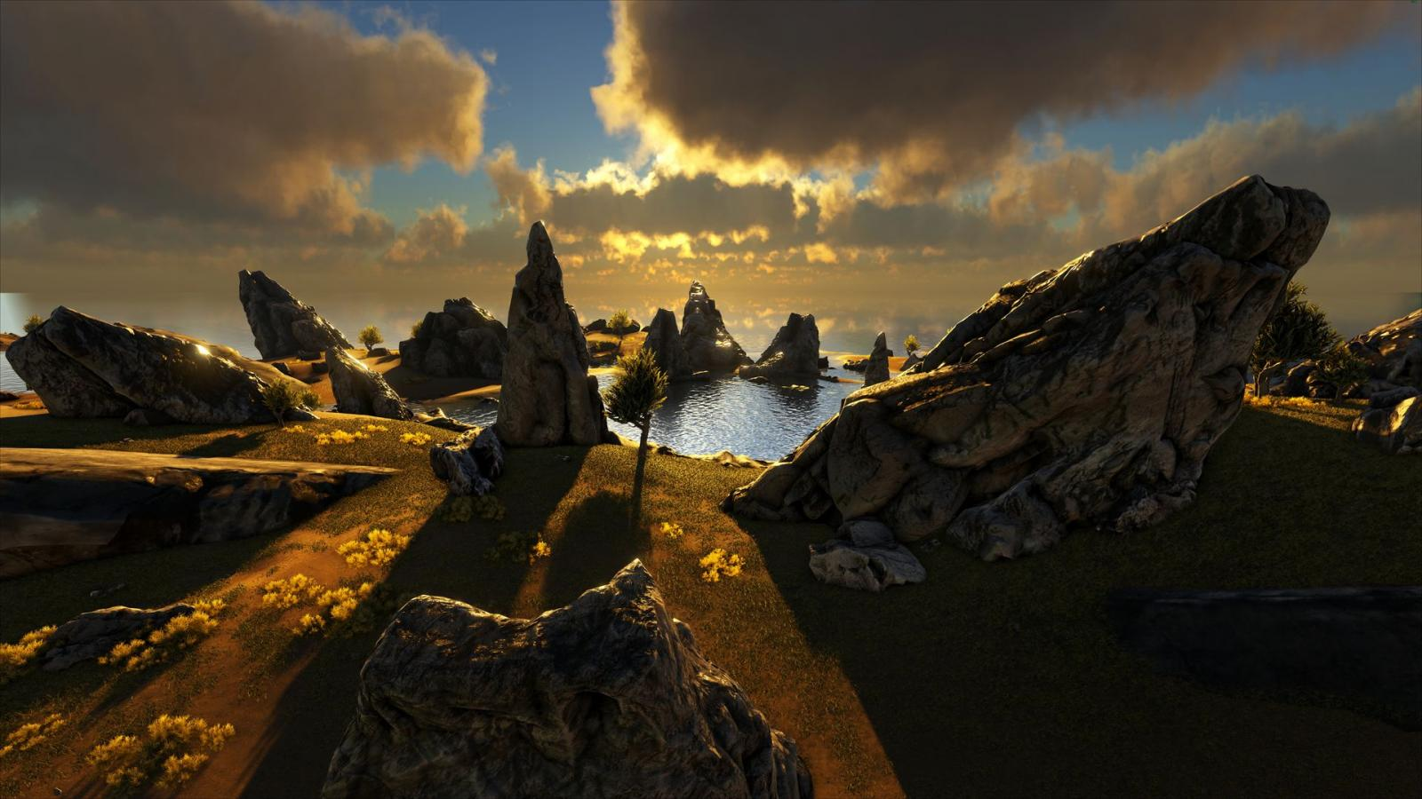 meteor island.jpg