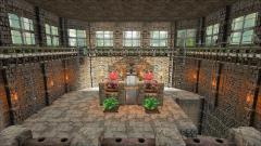 Ark castle throne room small.jpg