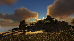dockyard island.jpg