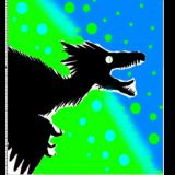 thegamingtroodon135