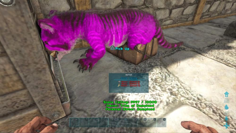 ARK_ Survival Evolved_20171015194130.jpg