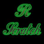 RivylScratch