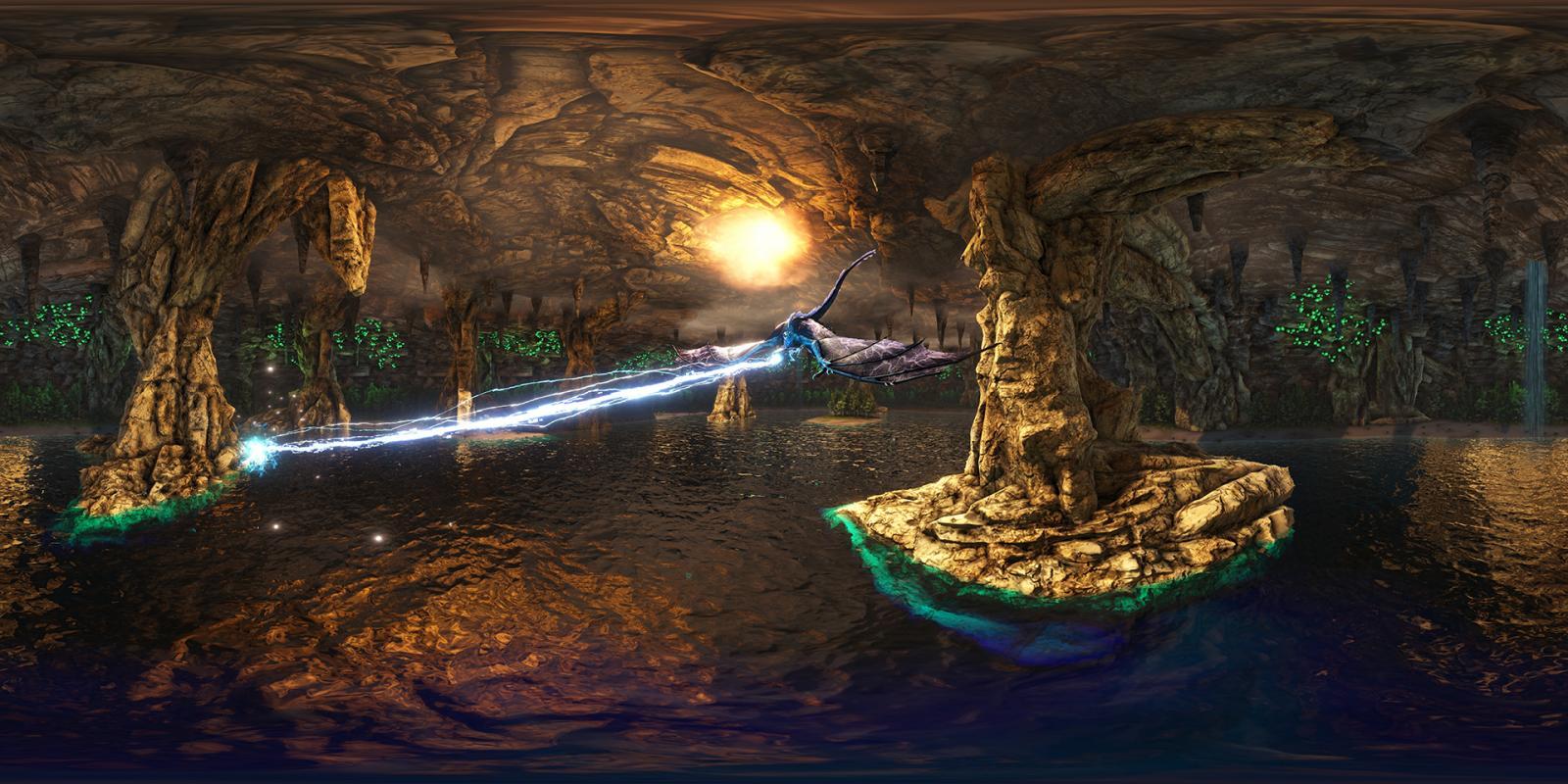 large.59e14aeb4797c_Vakarian-JourneytotheCenteroftheEarth-Panoramic360Stereoscopic3D.jpg