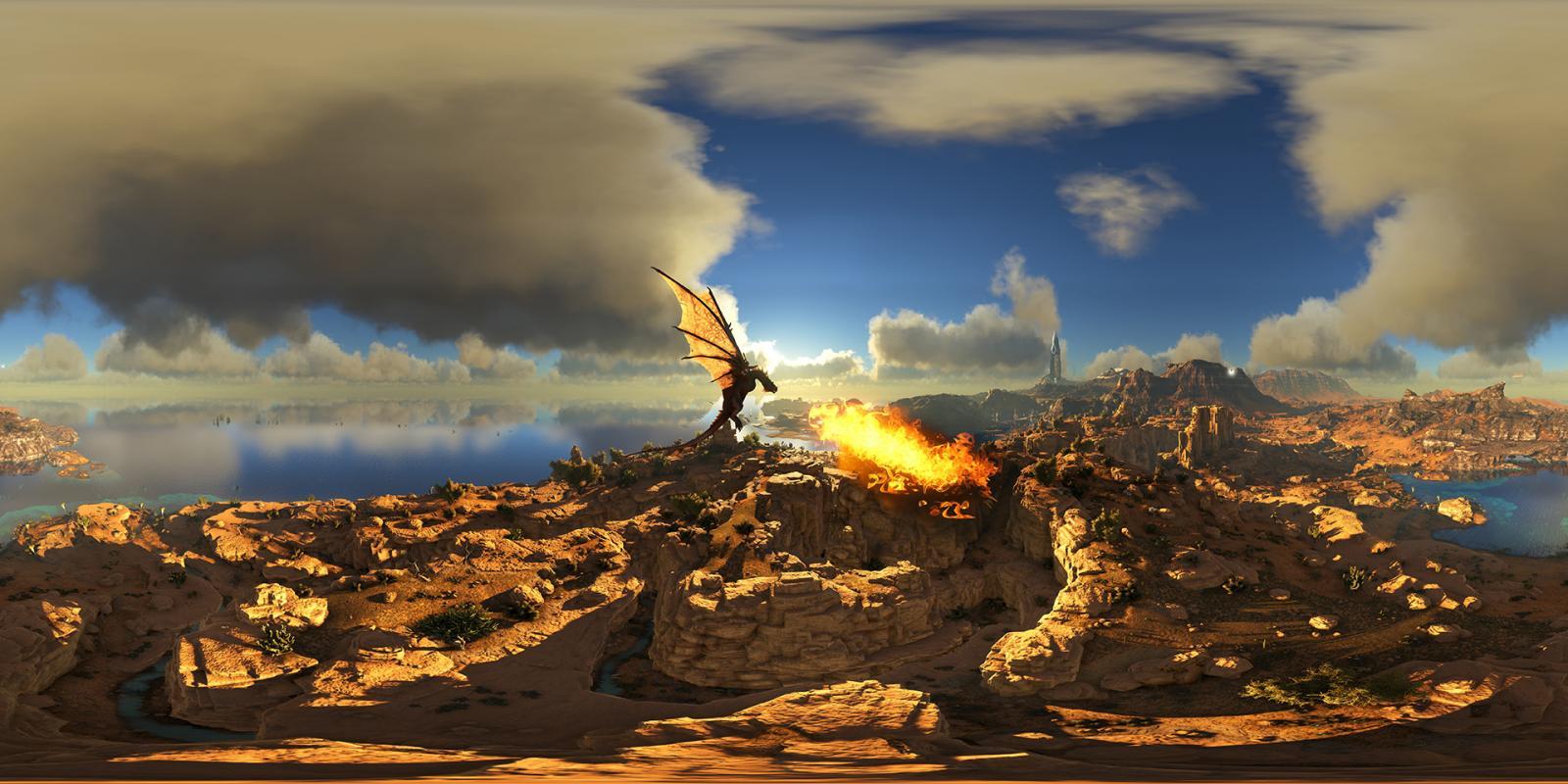 large.59e14aed92413_Vakarian-NewRagnarokDessertBiom-Panoramic360Stereoscopic3D.jpg