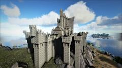Dragonstone-front.jpg