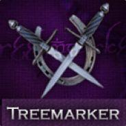 Treemarker