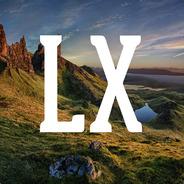 LXthunder