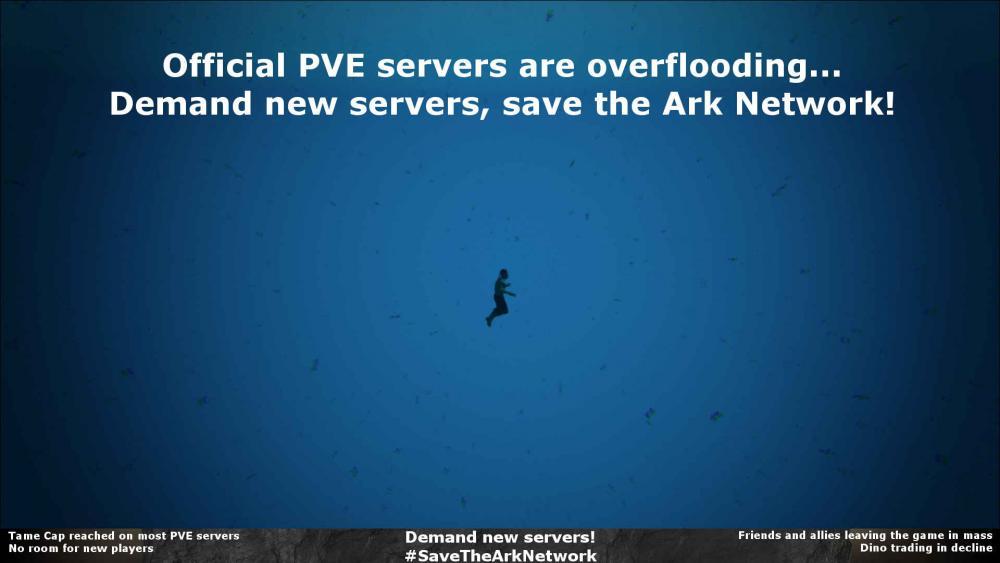 SaveTheArkNetwork2.jpg