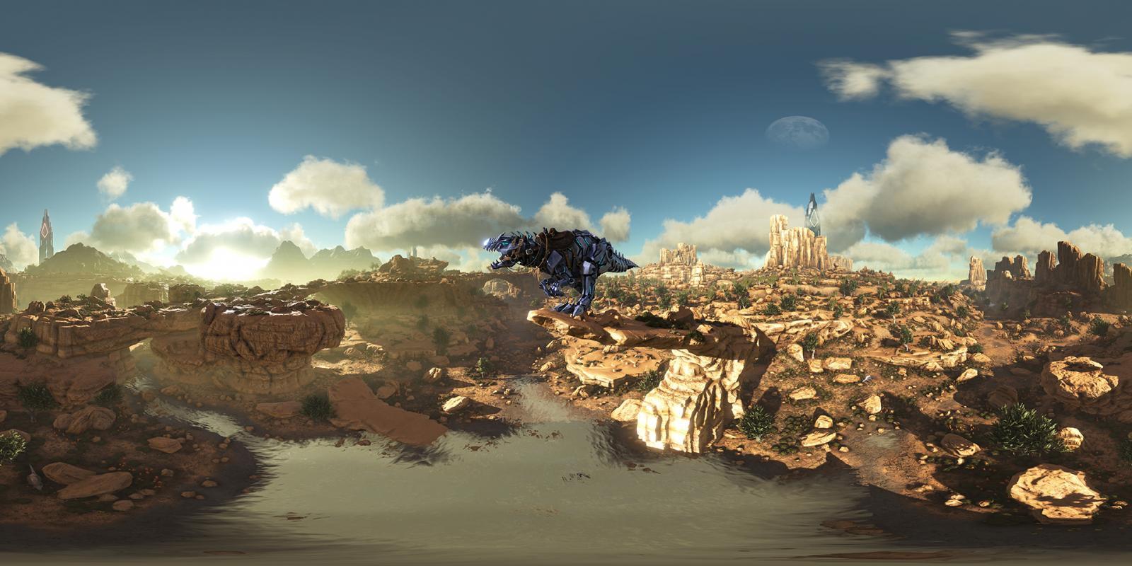 large.5a0fb6d705021_Vakarian-TekRevolution!-Panoramic360Steroscopic3D.jpg