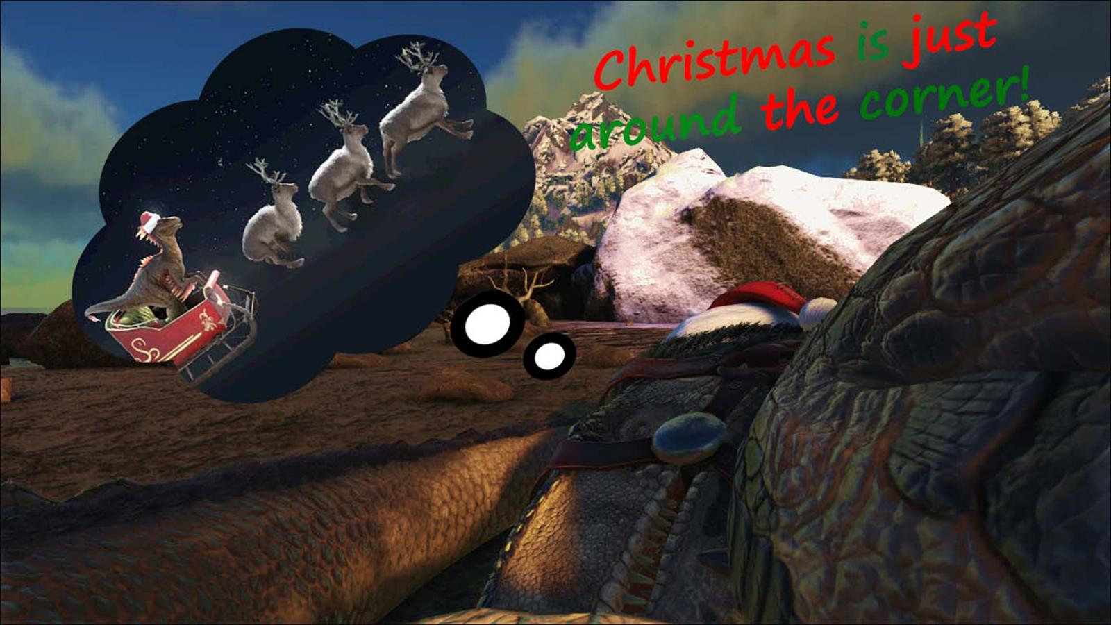 large.5a0fb6fa5b263_JoeLally-ChristmasDreams.jpg