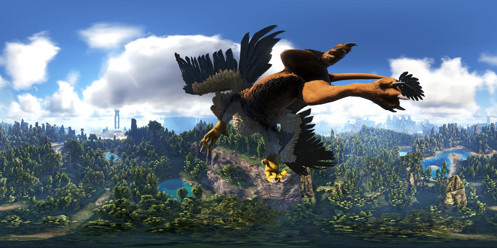 large.5a0fbdf4ed828_Vakarian-ThefirstGriffinonCenter-Panoramic360Steroscopic3D.jpg
