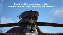 SaveTheArkNetwork1
