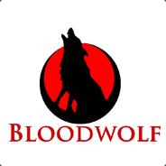 DHBloodwolf