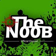 TheN00B