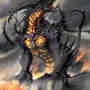 devilkingx2