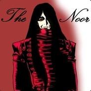 TheNoor