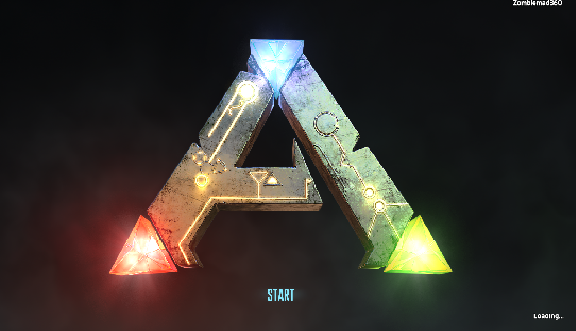 WTF ARK.png