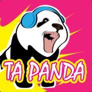 ta66744