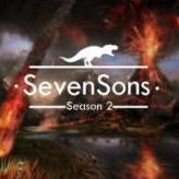 ARK PS4 Modded Server -=SevenSons=- - Dedicated Server Discussions