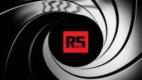 Red Screen Gaming 2.0