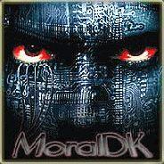 MoralDK