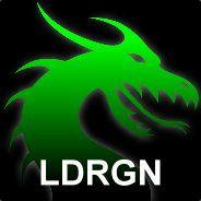 LDrgn2015