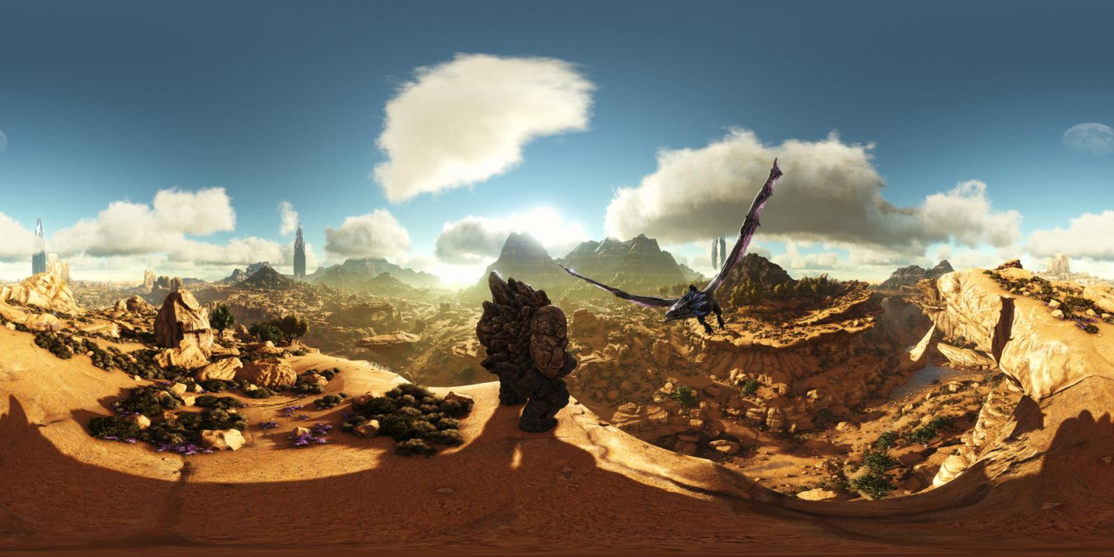 large.5a220994b4437_Vakarian-Sunsetinthedesert-Panoramic360Steroscopic3D.jpg