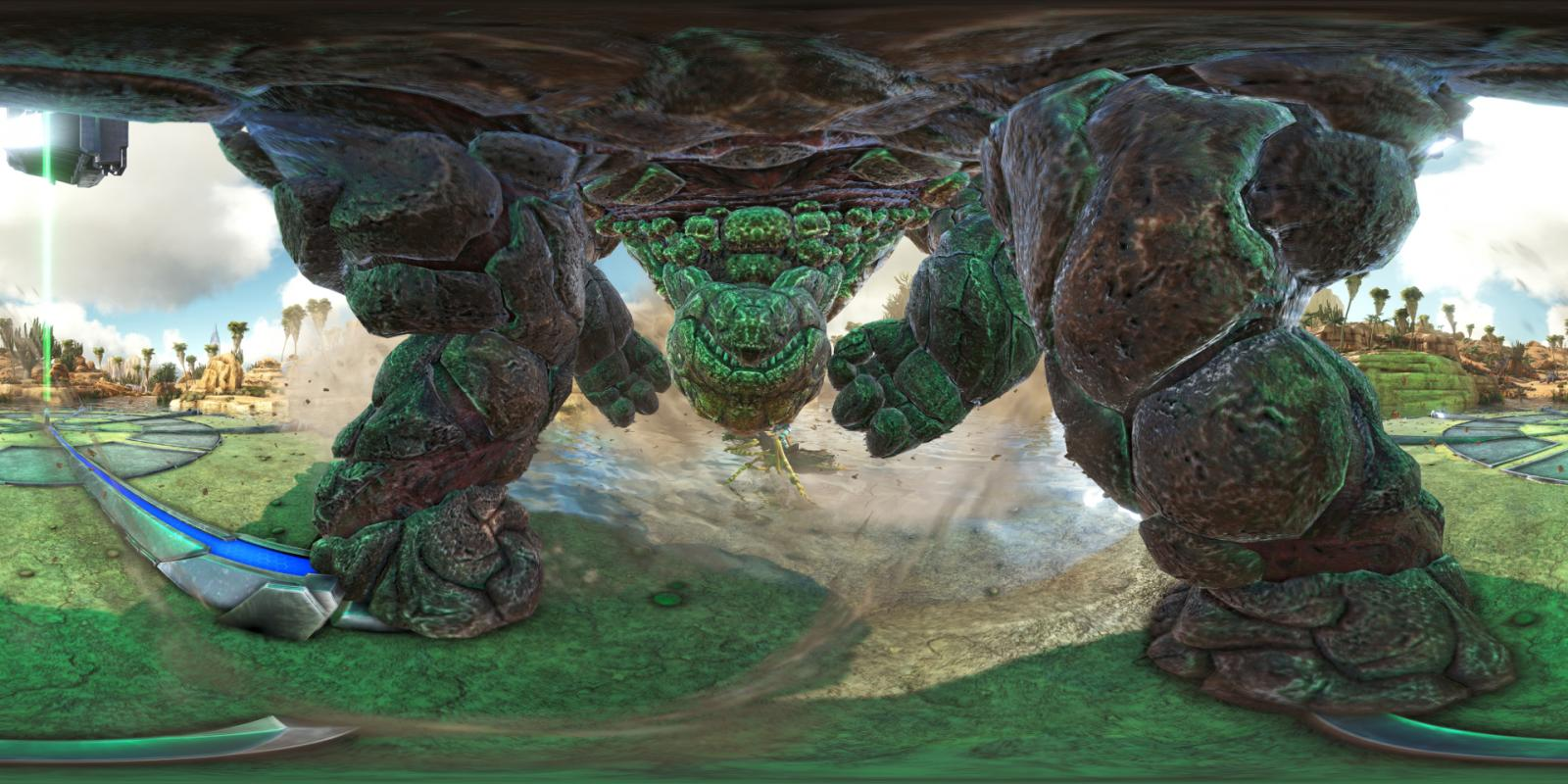 large.5a220996c67d2_Vakarian-UndertheStone-Panoramic360Steroscopic3D.jpg