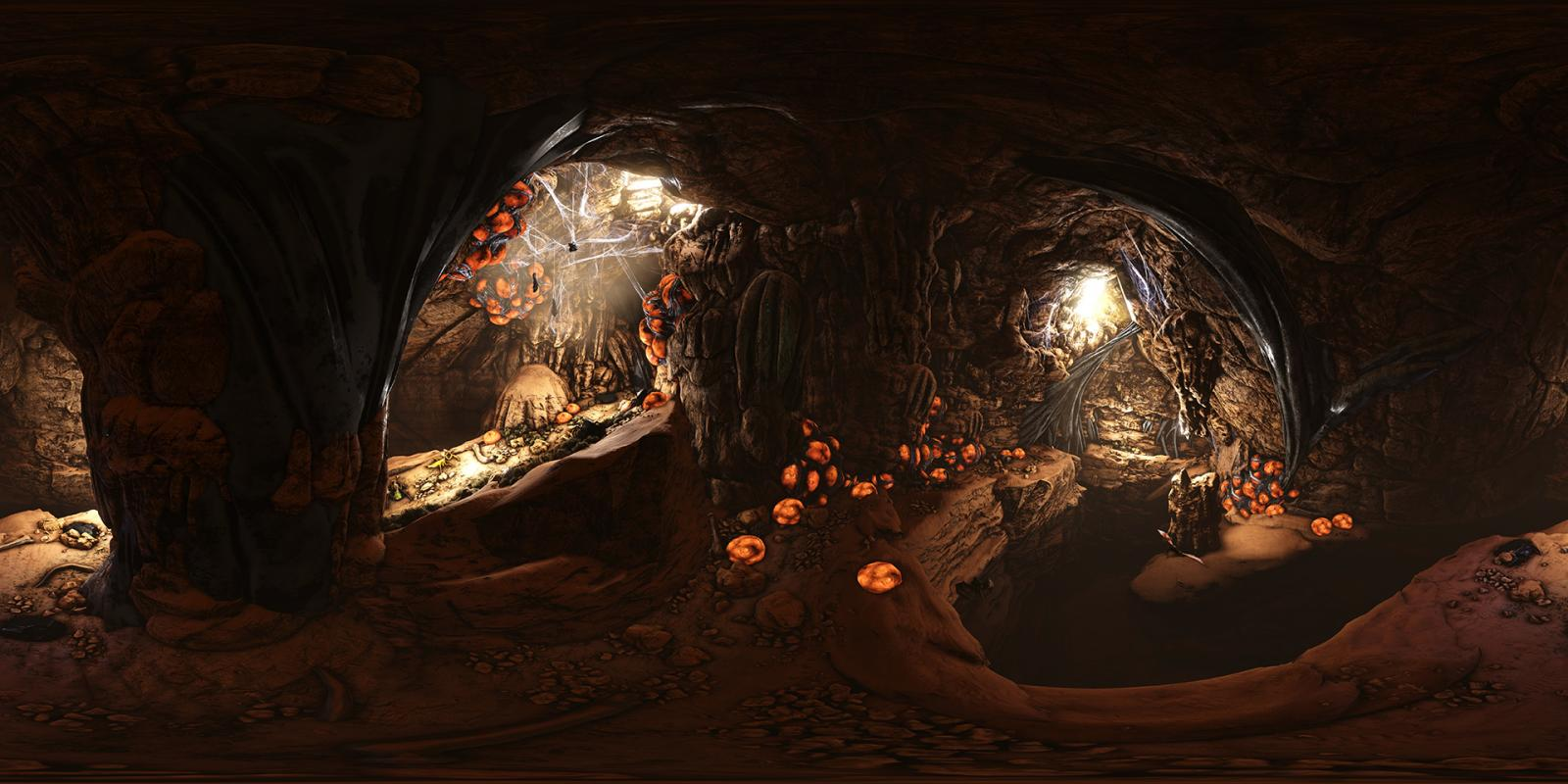 large.5a2a829bd7f48_roguewolf91-SpawningGroundsoftheBrood-Panoramic360Stereoscopic3D.jpg