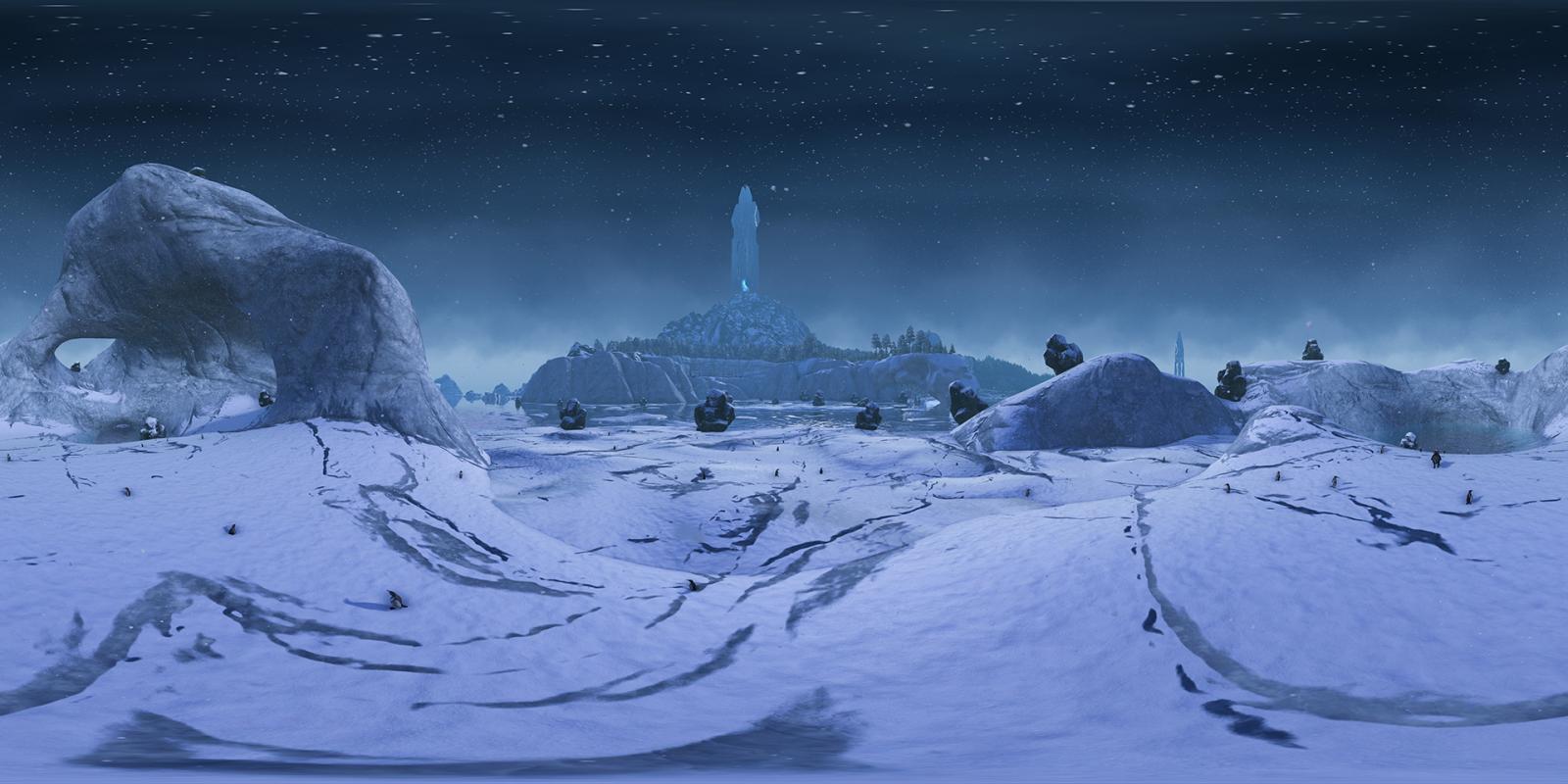 large.5a2b2327e1568_WolfAngelus-Antarctica-360.jpg
