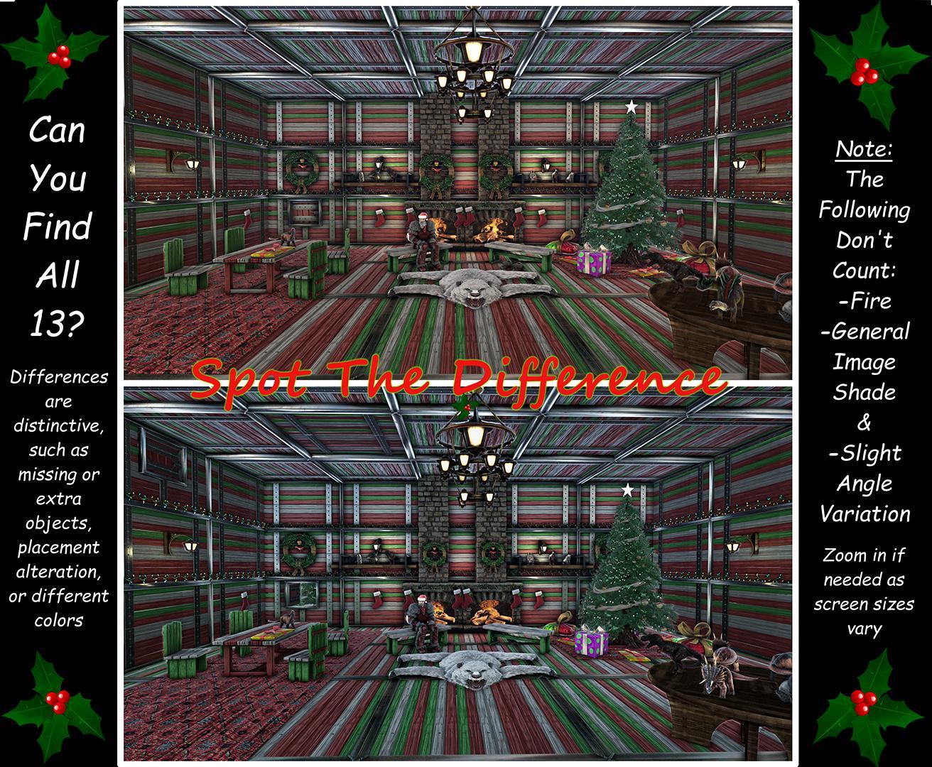 large.5a2b2333cbc5d_WolfAngelus-SpottheDifferenceHolidayEdition-Freeform.jpg
