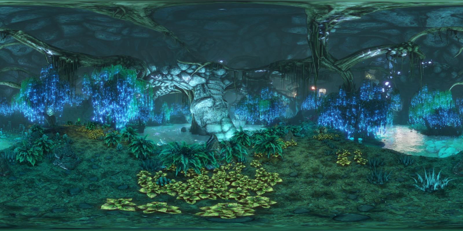 large.5a3da3d647c4f_Vakarian-WelcomeonAberration-Panoramic360Steroscopic3D.jpg