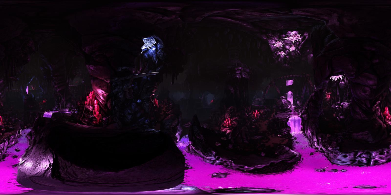 large.5a3da3edcecbf_WolfAngelus-NetherworldCaves-360.jpg