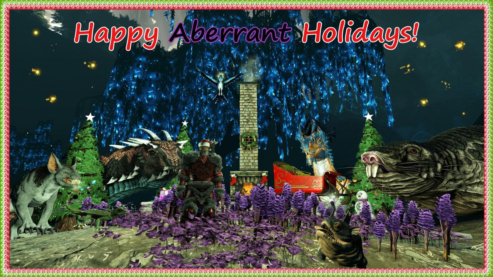 large.5a3da4127954b_WolfAngelus-HappyAberrantHolidays!-Freeform.jpg